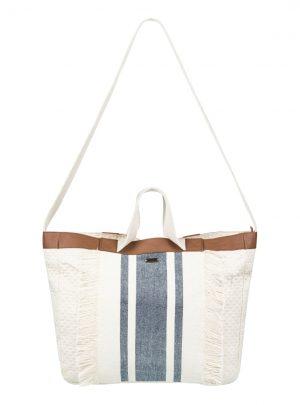 Bahamas Lov Large Handbag