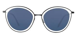 Oliver Peoples Sunglasses – Gwynne