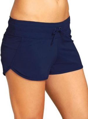 Kata Swim Short