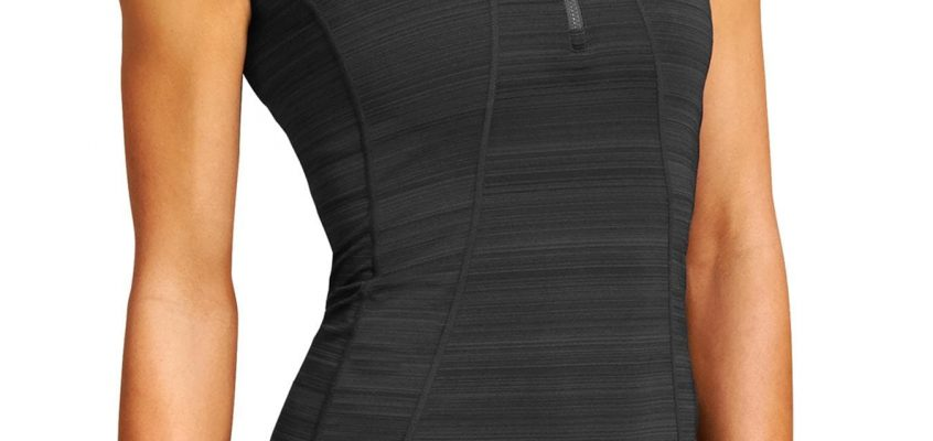 Undecided about a rash guard?